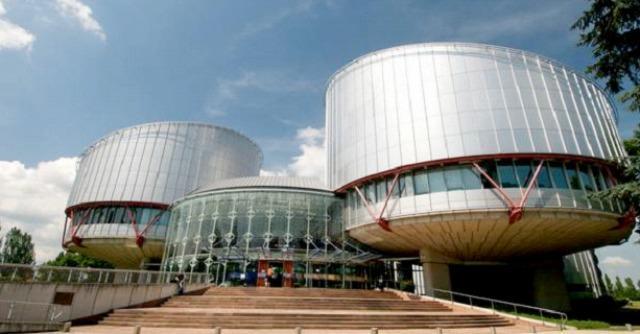 """Corte Ue invalida direttiva conservazione dati: """"Ingerenza nella vita privata"""""""