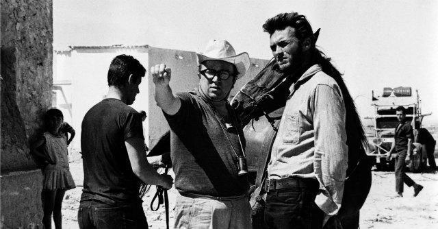 Per un pugno di dollari, ecco come il film di Sergio Leone è diventato leggenda
