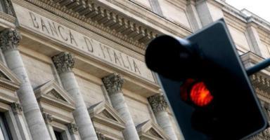 """Usura, pm Trani: """"Volontà di Bankitalia e Tesoro di far guadagnare le banche"""""""