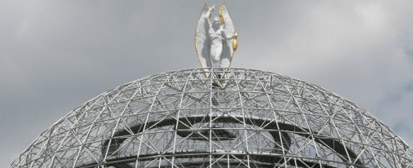 San Raffaele, 'truffa da 28 milioni al Ssn'. Indagato Zangrillo, medico di Berlusconi