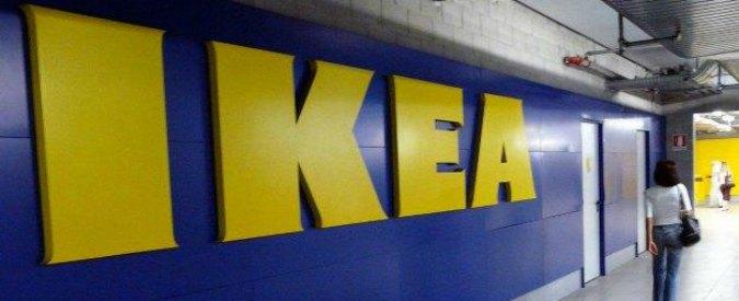 Ikea In Svezia Tre Accoltellati In Negozio Due I Morti