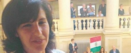 """Aemilia, l'imputato per 'ndrangheta: """"La moglie del sindaco di Reggio Vecchi mi chiese i voti. È cugina di mia moglie"""""""