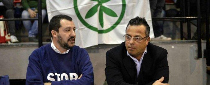 """Gianluca Buonanno della Lega Nord morto in un incidente vicino a Varese. Salvini: """"Non molleremo anche per te"""""""