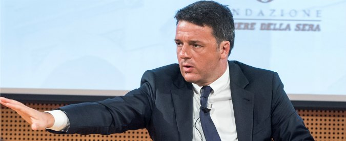 """Firenze, indagato il cognato di Renzi. Pm: """"Riciclò denaro proveniente dall'Unicef"""". Legale: """"Nessun raggiro a enti umanitari"""""""