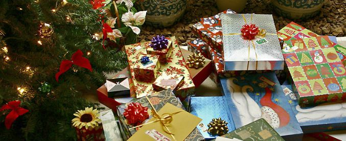 Tutte le idee regalo › donna › idee regalo per la cognata. Regali Di Natale Li Facciamo Perche Ci Sentiamo Obbligati Il Fatto Quotidiano