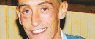 Stefano Cucchi, 8 carabinieri in trial for misleading on the causes of death