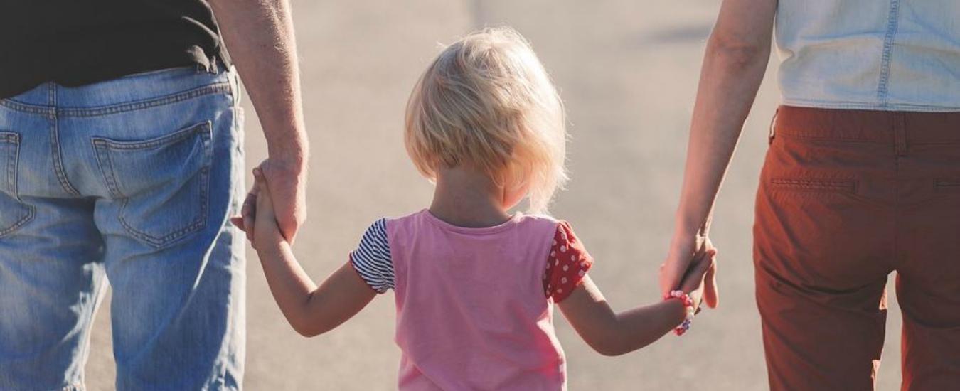 Servizi Sociali E Giudici Così I Minori Diventano Figli