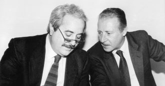Giovanni Falcone, from memories on television to online student events: all the initiatives of this May 23