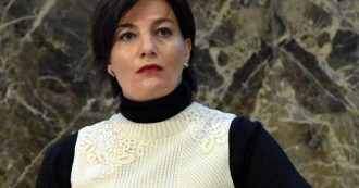 Tangenti Lombardia, new wave of arrests. Domiciliary for former MEP Fi Lara Comi and supermarket entrepreneur near the League