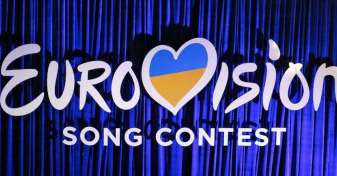 Eurovision Song Contest 2022, ecco le 17 città italiane candidate: non solo Milano e Roma, ci sono anche Bertinoro di Romagna e Palazzolo Acreide