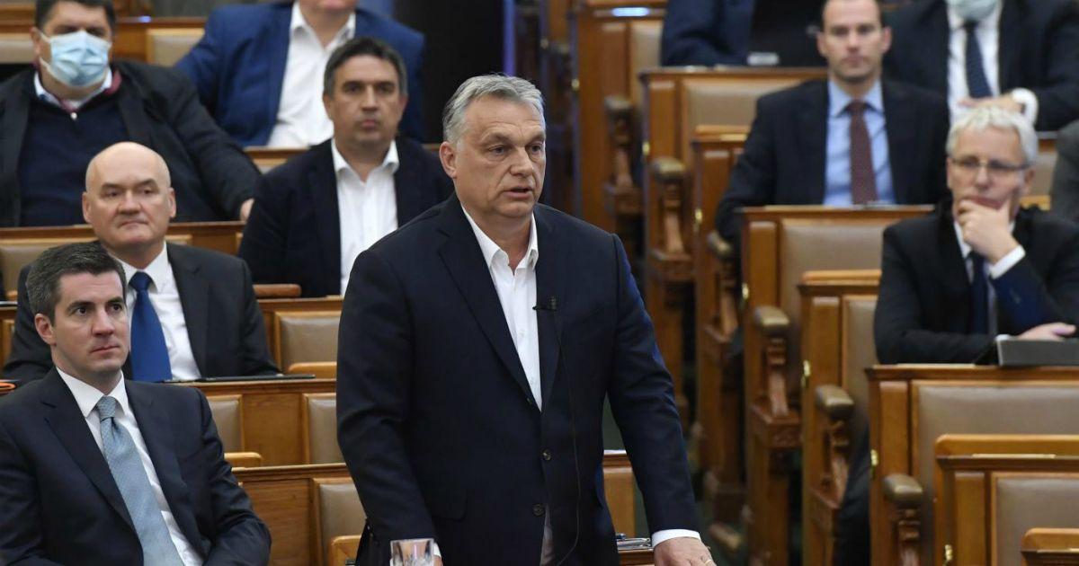 COVID-19 e Stato di Diritto:  Italia e Ungheria a Confronto