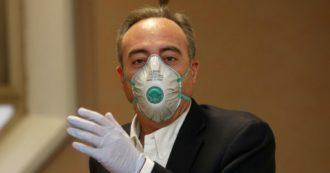 Coronavirus, Lombardy reopens the Rsa. Gallera: