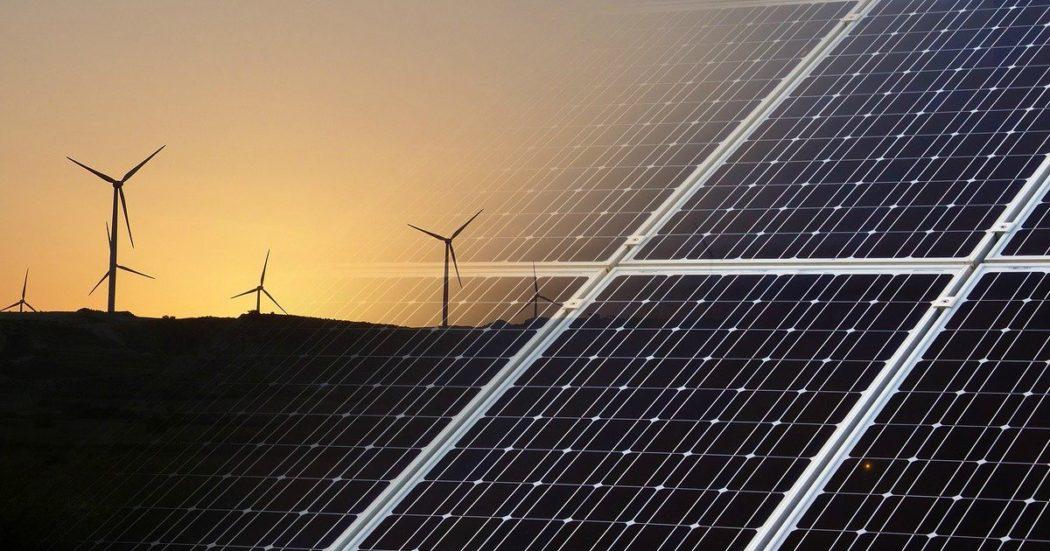 Abbiamo trent'anni per diventare 'carbon neutral'. Ma senza trucchi!