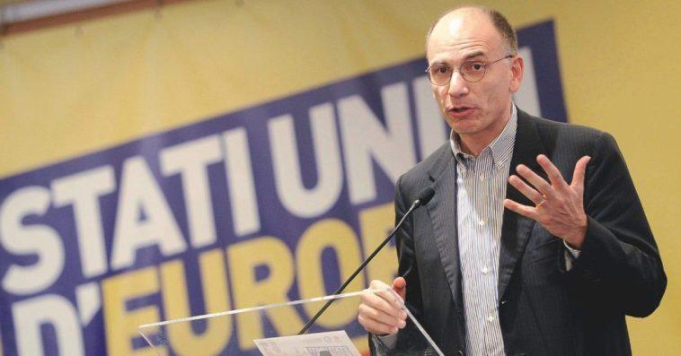 """Il Pd di Siena chiede a Letta di candidarsi alle suppletive per la Camera. Il segretario: """"Onorato"""". Ma si prende tempo per decidere"""