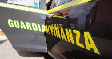 Reddito di cittadinanza, in 116 denunciati dalla Guardia di Finanza a Treviso: erogazioni illegali per un totale di 700mila euro