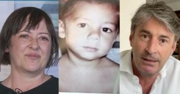 """Denise Pipitone, Milo Infante: """"Cercare la verità a Mazara può essere pericoloso"""". La troupe di Rai 2 aggredita con botte e minacce"""
