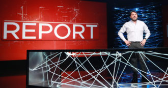 """Report, ora anche il viceministro albanese chiede l'accesso agli atti per """"tutelare la propria immagine"""" dopo l'inchiesta sul calcio"""