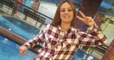 Catania, Lucrezia Di Prima trovata morta: arrestato il fratello 22enne, ha confessato l'omicidio. Si cerca l'arma del delitto