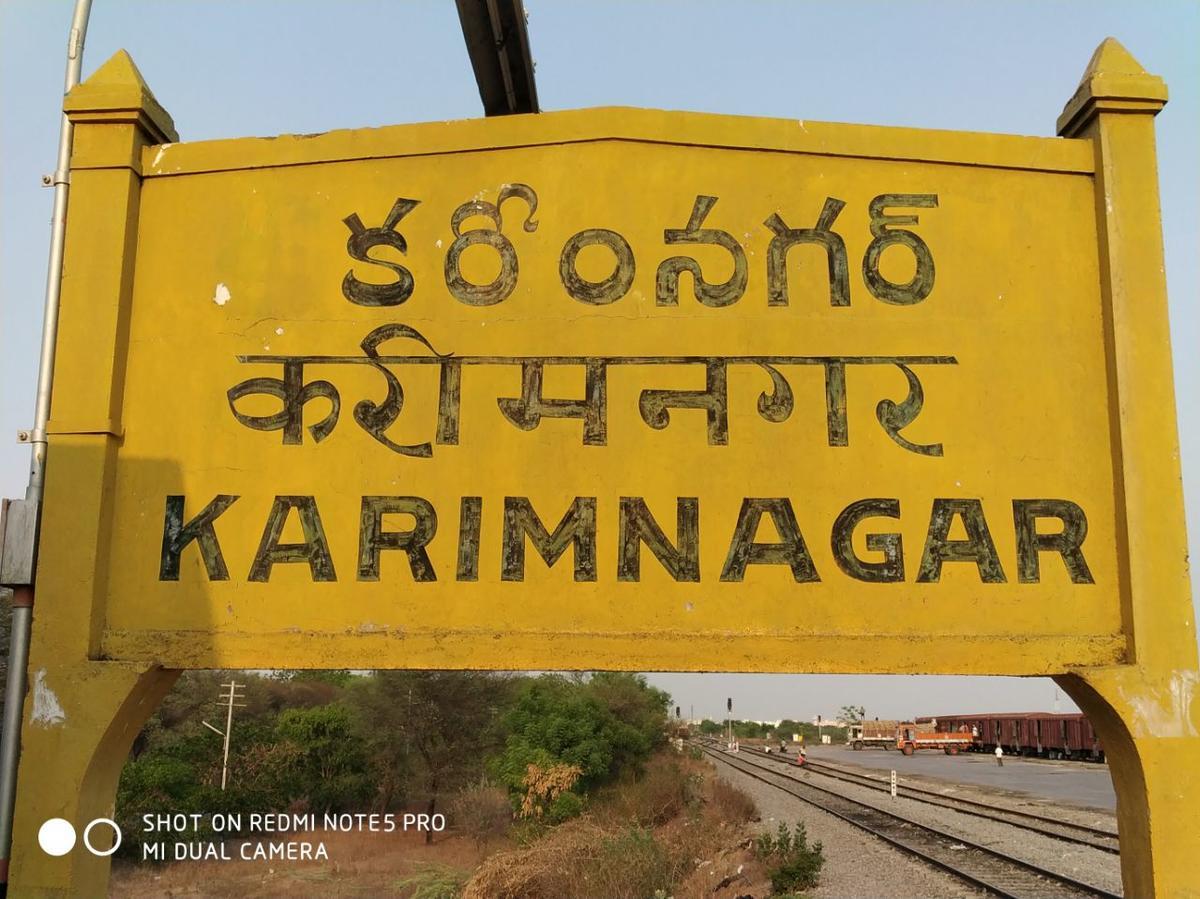 Karimnagar guy from telangana sentenced to 14 years in prison for raping minor girl in new zealand-tnilive-న్యూజీల్యాండ్లో బాలికపై కరీంనగర్ వ్యక్తి అత్యాచారం