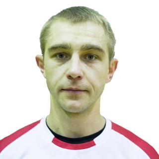 Статистика игрока Абрамов Дмитрий Владимирович ...