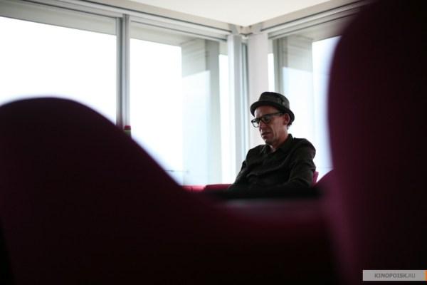 Фото: Куммер, плохой парень / Кадр из фильма «Куммер ...
