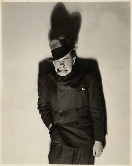 Фото: Доуз Батлер / Кадр из «Доуз Батлер» (1916) #348711
