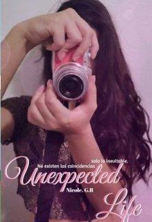 Unexpected Life de Nicole G R
