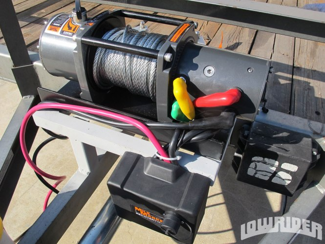 smittybilt winch wiring diagram wiring diagram smittybilt xrc10 winch wiring diagram the