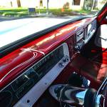 1965 Chevrolet C10 Project Lower Learning