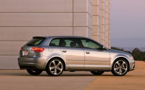 2012 Audi A3 Reviews  Research A3 Prices & Specs  Motortrend