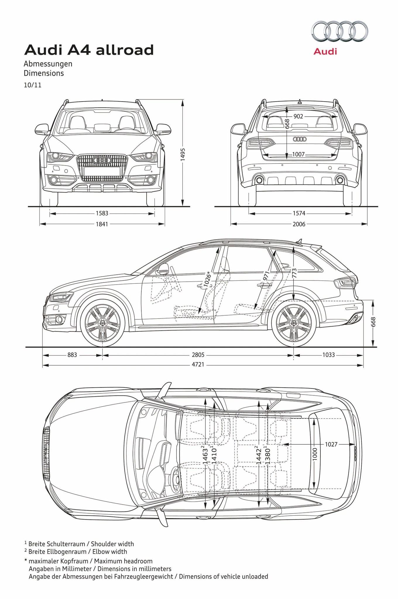 Excellent Audi 1998 A6 Quatro Transmission Wiring Harness Diagrame ...