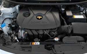 2013 Hyundai Elantra Reviews  Research Elantra Prices
