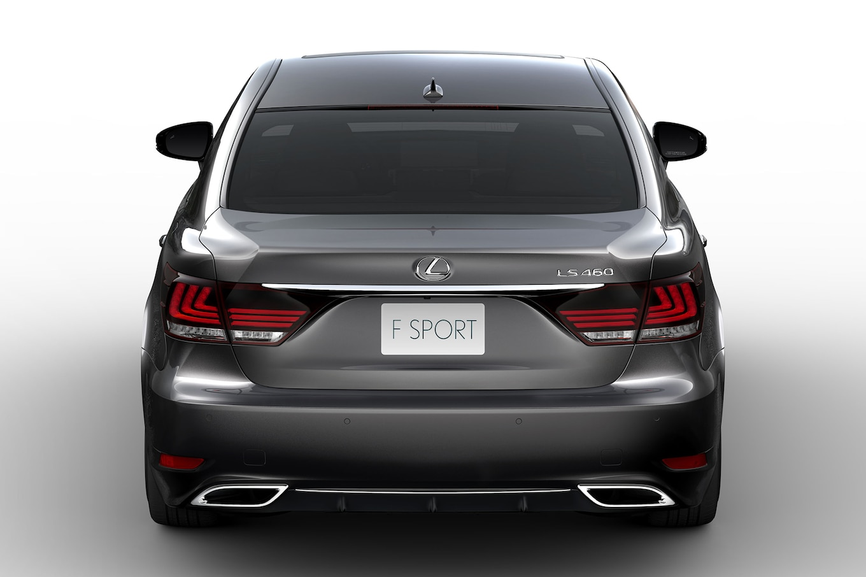 Is Lexus Cars