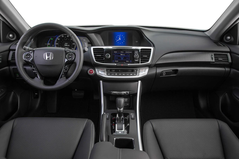 Blue 2010 Honda Crosstour Wiring Diagram