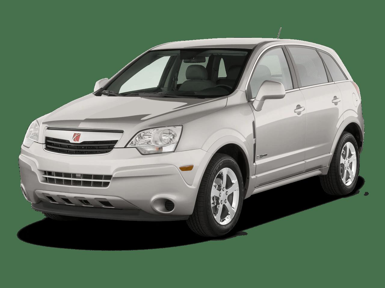 2003 Dodge Ram Rear Door Wiring