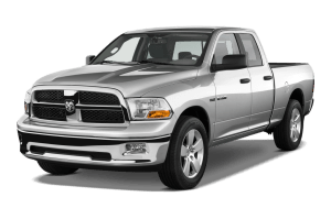 2010 Dodge Ram 1500 Reviews  Research Ram 1500 Prices