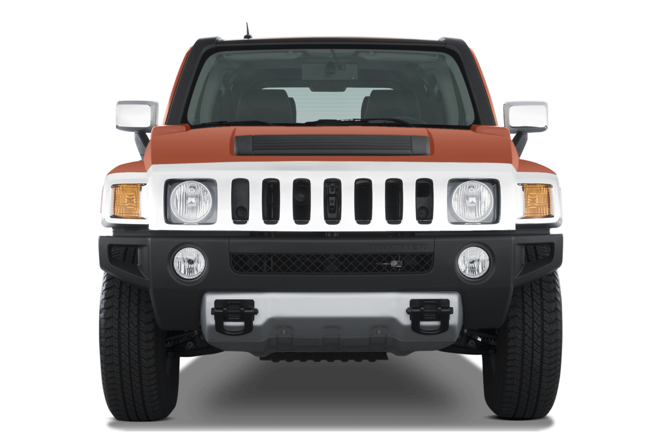 2010 Hummer H3 Reviews and Rating