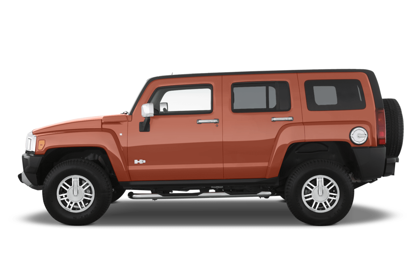 Philippines Jeep Wrangler Price