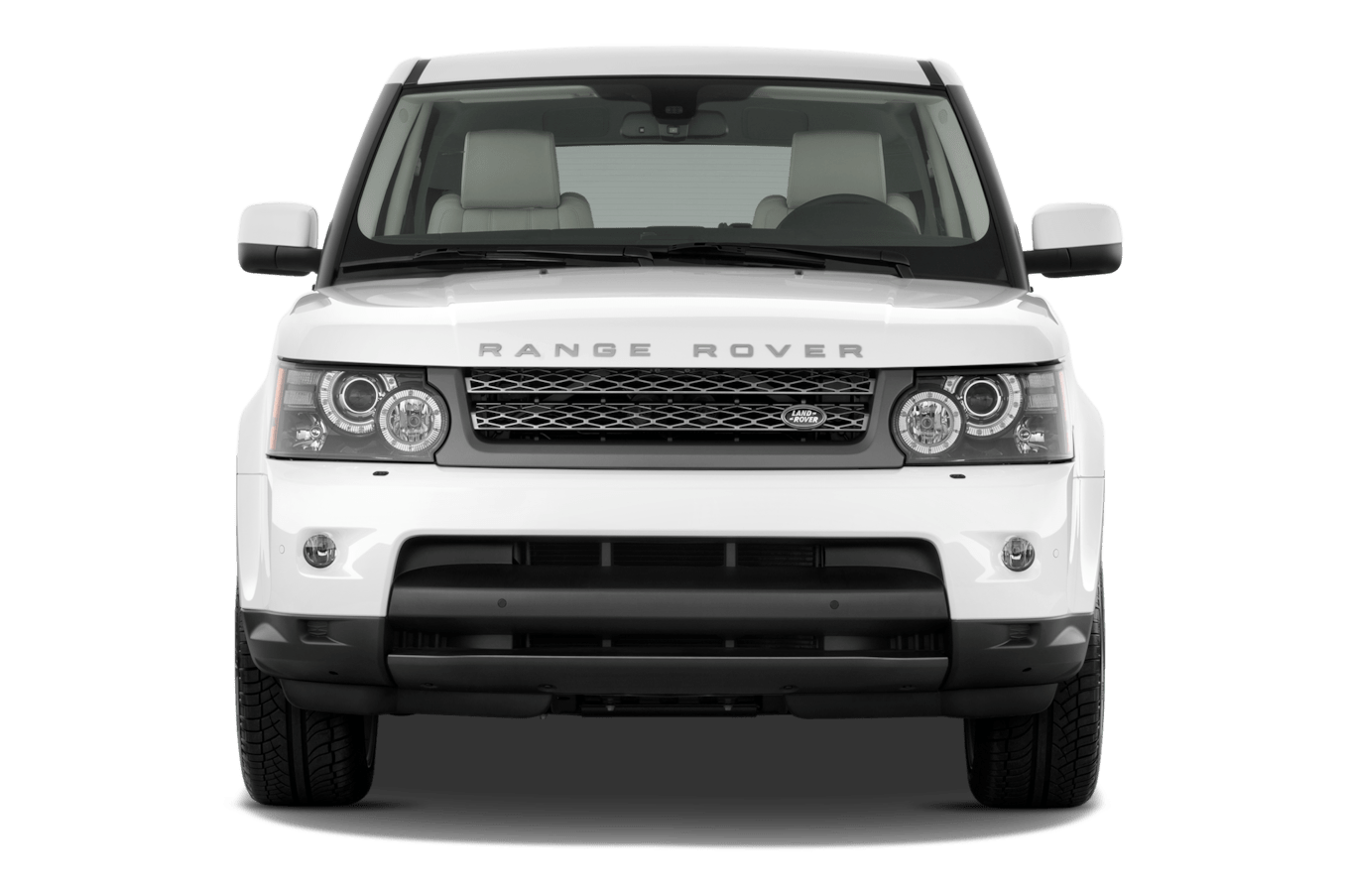 2011 Land Rover Range Rover Sport Reviews and Rating