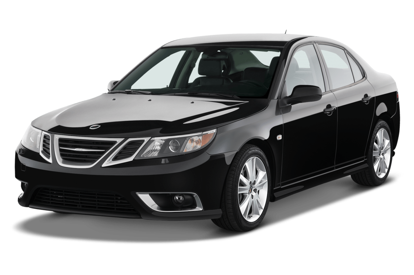 Saab 9 2x Reviews Research New Amp Used Models Motor Trend