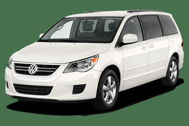 Insurance For Car Haulers