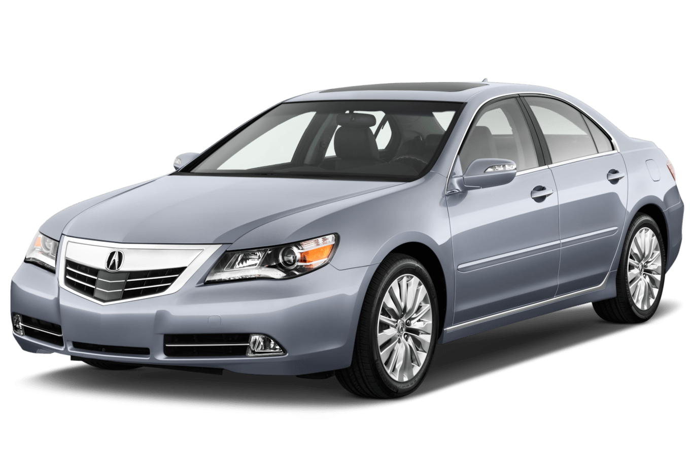 2000 Lexus LS400 Reviews and Rating