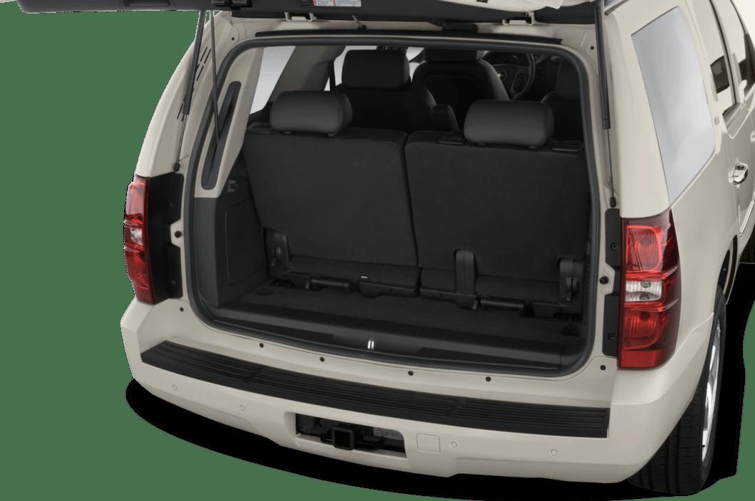Tom Gill Chevrolet Reviews >> Interior Dimensions 2017 Chevy Tahoe   Psoriasisguru.com