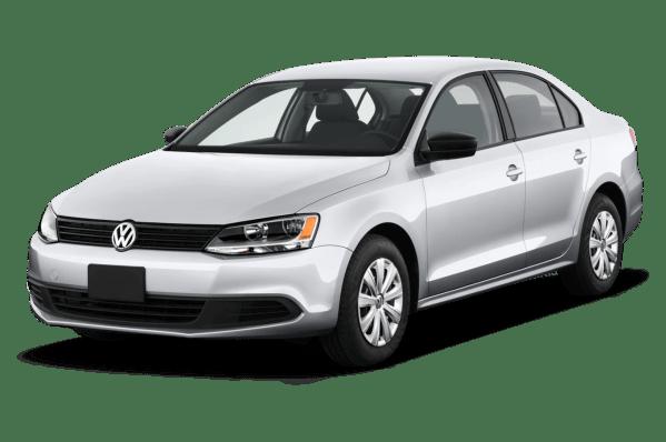 2012 Volkswagen Jetta Reviews - Research Jetta Prices ...