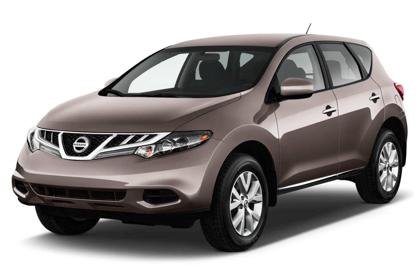 2013 nissan murano s fwd suv angular front?resize\\\\\=665%2C442 2012 sentra wiring diagram 2012 f 150 wiring diagram, 2012 prius 2013 sentra wiring diagram at crackthecode.co