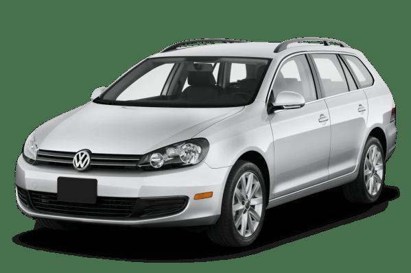 2013 Volkswagen Jetta SportWagen Reviews and Rating ...