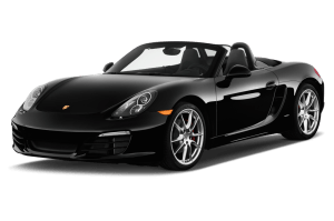 2014 Porsche Boxster Reviews and Rating | Motor Trend