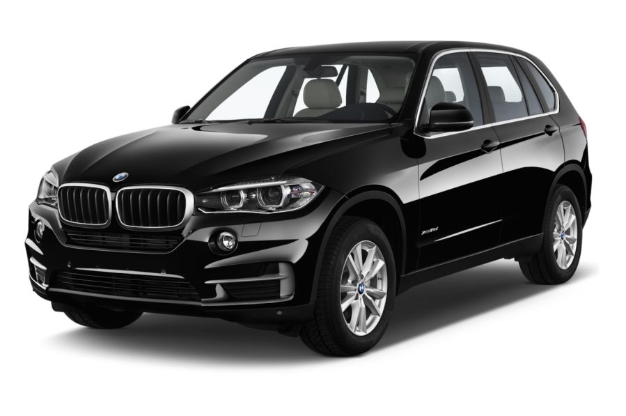 2015 BMW X5 - New BMW X5 Prices, Models, Trims, and Photos
