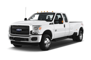 2015 Ford F350 Reviews  Research F350 Prices & Specs