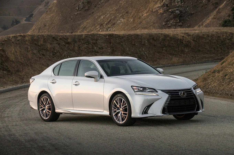 https://i1.wp.com/st.motortrend.com/uploads/sites/10/2016/08/2017-Lexus-GS-350-front-three-quarter.jpg
